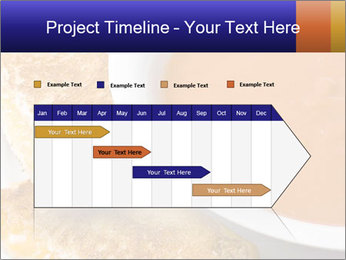 0000083946 PowerPoint Template - Slide 25