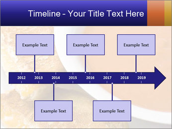 0000083946 PowerPoint Template - Slide 28