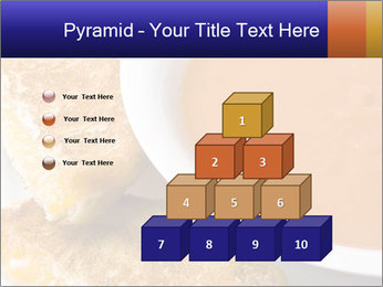 0000083946 PowerPoint Template - Slide 31