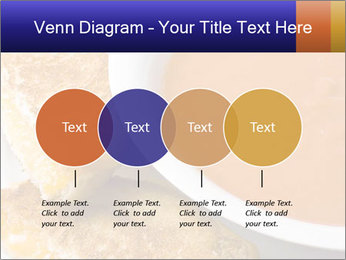 0000083946 PowerPoint Template - Slide 32