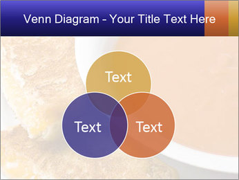 0000083946 PowerPoint Template - Slide 33
