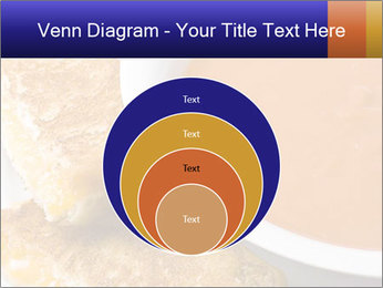 0000083946 PowerPoint Template - Slide 34