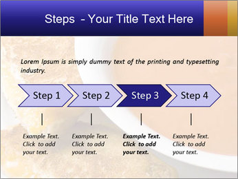 0000083946 PowerPoint Template - Slide 4