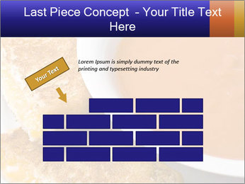 0000083946 PowerPoint Template - Slide 46