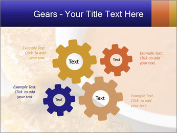 0000083946 PowerPoint Template - Slide 47