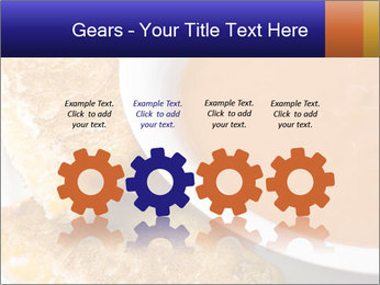 0000083946 PowerPoint Template - Slide 48