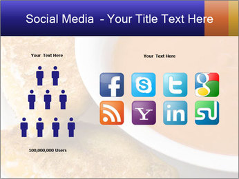 0000083946 PowerPoint Template - Slide 5