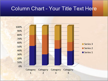 0000083946 PowerPoint Template - Slide 50