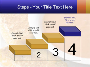 0000083946 PowerPoint Template - Slide 64