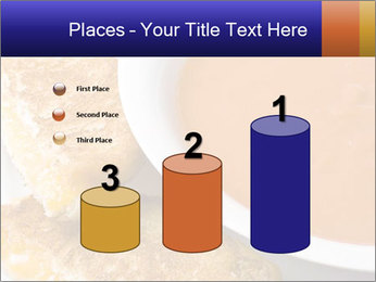 0000083946 PowerPoint Template - Slide 65