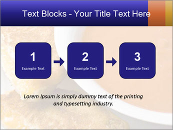 0000083946 PowerPoint Template - Slide 71