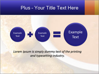 0000083946 PowerPoint Template - Slide 75