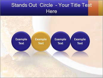 0000083946 PowerPoint Template - Slide 76