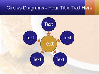 0000083946 PowerPoint Template - Slide 78