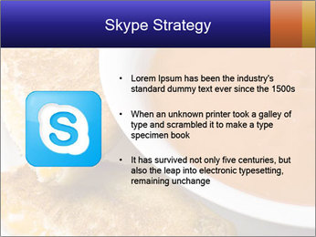 0000083946 PowerPoint Template - Slide 8