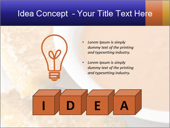 0000083946 PowerPoint Template - Slide 80