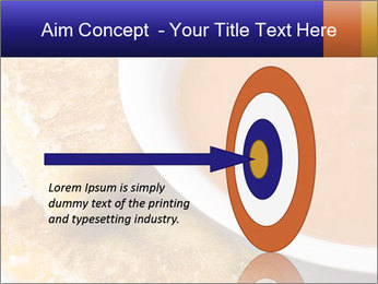 0000083946 PowerPoint Template - Slide 83