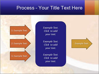 0000083946 PowerPoint Template - Slide 85