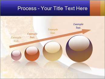 0000083946 PowerPoint Template - Slide 87