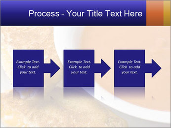 0000083946 PowerPoint Template - Slide 88