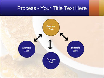 0000083946 PowerPoint Template - Slide 91