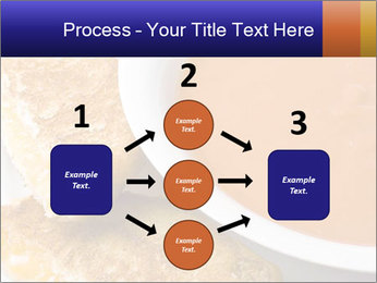 0000083946 PowerPoint Template - Slide 92