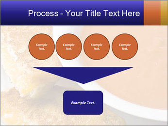 0000083946 PowerPoint Template - Slide 93
