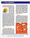 0000083946 Word Templates - Page 3