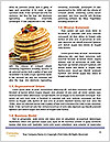 0000083946 Word Templates - Page 4