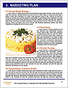 0000083946 Word Templates - Page 8