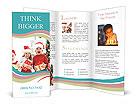 0000083947 Brochure Templates
