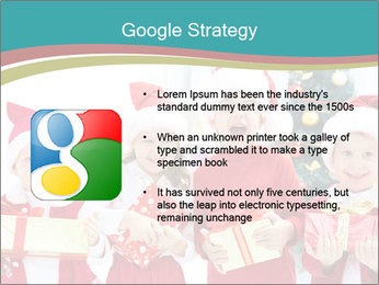 0000083947 PowerPoint Template - Slide 10