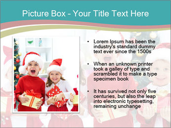 0000083947 PowerPoint Template - Slide 13