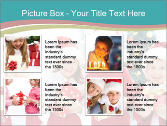 0000083947 PowerPoint Template - Slide 14