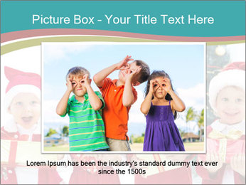 0000083947 PowerPoint Template - Slide 15
