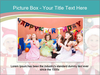 0000083947 PowerPoint Template - Slide 16