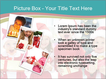 0000083947 PowerPoint Template - Slide 17