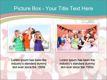 0000083947 PowerPoint Template - Slide 18