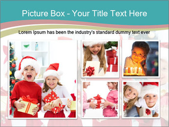 0000083947 PowerPoint Template - Slide 19