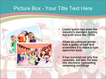 0000083947 PowerPoint Template - Slide 20