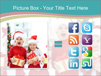 0000083947 PowerPoint Template - Slide 21