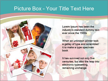 0000083947 PowerPoint Template - Slide 23