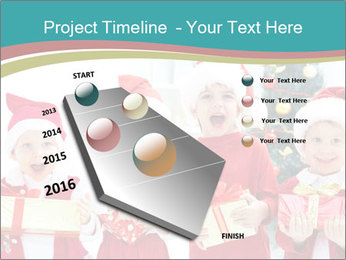 0000083947 PowerPoint Template - Slide 26