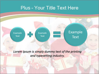 0000083947 PowerPoint Template - Slide 75