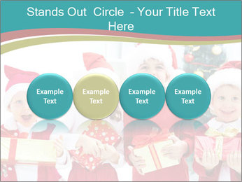 0000083947 PowerPoint Template - Slide 76