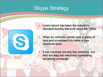 0000083947 PowerPoint Template - Slide 8