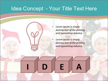 0000083947 PowerPoint Template - Slide 80