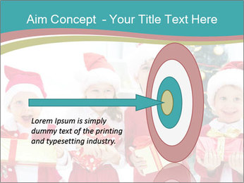 0000083947 PowerPoint Template - Slide 83