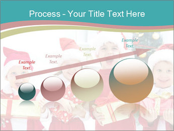 0000083947 PowerPoint Template - Slide 87