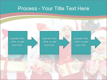 0000083947 PowerPoint Template - Slide 88